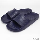 adidas 男女 DURAMO SLIDE 愛迪達 拖鞋 - BB0498