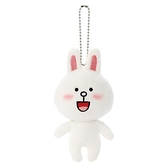 LINE吊飾 - 兔兔_ TA29676