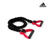 Adidas Training-中階訓練彈力繩