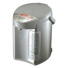 象印3公升VE真空熱水瓶CV-DSF30
