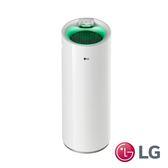 LG 樂金 【AS401WWJ1 】空氣清淨機 (遠控Wi-Fi版)