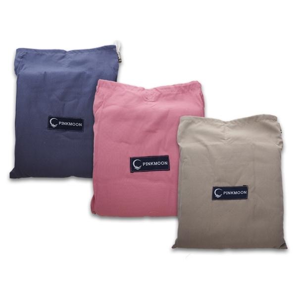 旅行便攜保潔睡袋(1入) 顏色可選【小三美日】