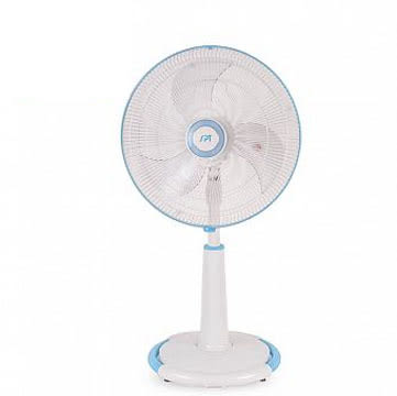 ★6期0利率★尚朋堂18吋 立地電風扇 SF-1808
