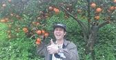 15斤全台最甜小橘子 桶柑 花蓮無毒農業原住民品種原生種 清明節禮盒 3月水果