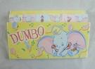 【震撼精品百貨】Dumbo_小飛象~N次貼