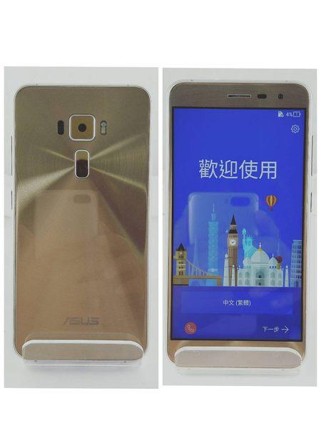 ☆胖達3C☆ASUS Zenfone3 ZE552KL Z012DA 4G/64G 95%新 高價收購手機 #6