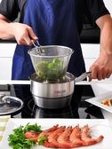 小鍋家用蒸鍋迷你泡面電磁爐通用【不二雜貨】
