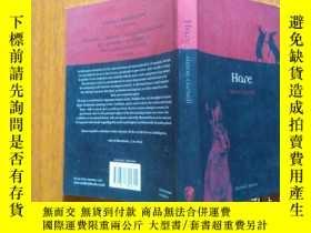 二手書博民逛書店Hare罕見simon carnellY28470 出版2010