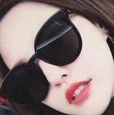 太陽眼鏡款防紫外線墨鏡