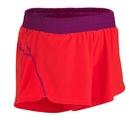 Marmot 美國 | 女款 Ws Zeal  防曬排汗彈性短褲 | 秀山莊(M57670)
