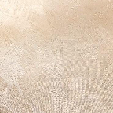 卡迪亞壁紙 黃色刷紋 96701