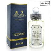 Penhaligon's 潘海利根 布倫海姆 男性淡香水 50ml - WBK SHOP