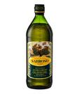 里 馥聚莎寶蘿冷壓橄欖油1L * 3瓶入 限用宅配