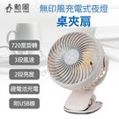 【艾來家電】勳風 充電式行動風扇 夾扇 ...
