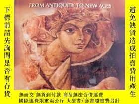 二手書博民逛書店SOFIA:罕見FROM ANTIQUITY TO NEW AGES 索菲亞;從古代到新時代Y13390 MA