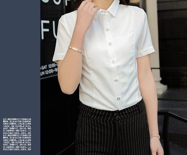 售完為止:韓國雪紡(短袖)wcps94