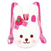 《 日本小美樂 》小美樂配件 - 嬰兒背帶 2016    /   JOYBUS玩具百貨