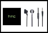 HTC 原廠 扁線免持聽筒耳機_Desire 10 Lifestyle內附款 (台灣公司貨-密封袋裝)