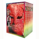 【限量珍藏】即將消失的百工(1~7集/套) DVD