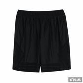 NIKE 男 AS GAME SHORT  運動短褲- AO2950010