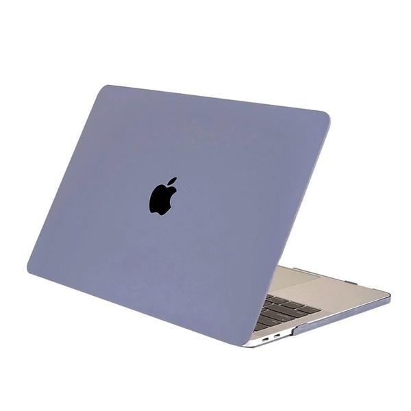 IDLE無趣?Macbook蘋果筆電保護殼pro普羅旺斯藍流沙殼12/13/15 快速出貨