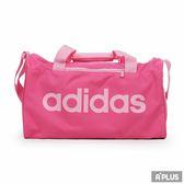 Adidas  SESOPK/TRUPNK/TRUPNK 愛迪達 手提袋- DT8632