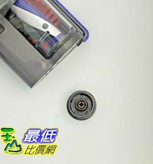 Dyson dc44 滾刷 24034 part Cordless Vacuum Cleaner Motorhead middle brush only _e38