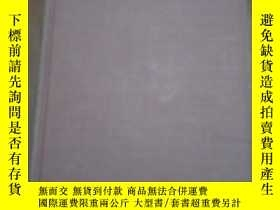 二手書博民逛書店THE罕見STATE OF THE LIBRARY ART ED