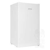 【免運費】 TATUNG 大同 95L 一級能效 單門冰箱/小冰箱 TR-95M-W