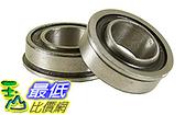 [106美國直購] Marathon 3/4 Replacement Precision Ball Bearings - 4 Pack