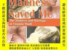 二手書博民逛書店My罕見Madness Saved MeY256260 Thomas Szasz Transaction Pu