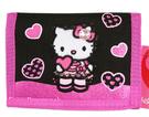 【卡漫城】 Hello Kitty 電繡...