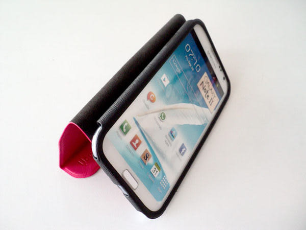 ✔Ucase 撞色混搭 Apple iPhone 5S/iPhone 5 超薄 側掀 皮套/側翻/側開/橫入式/保護套/可站立/支架/觀賞架