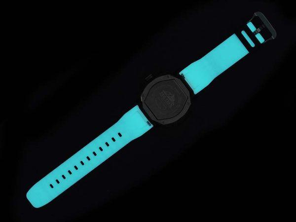 台灣卡西歐公司貨【分期0利率】CASIO 卡西歐 太陽能 登山錶 溫度/高度/氣壓/羅盤 PRG-650Y-1