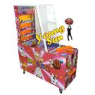連假同樂會 神槍手二代 夜市遊戲機 安全 神射手 射擊遊戲 全新 遊戲機台 另有娃娃機 籃球機