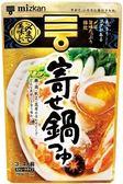 味滋康高湯-海陸鍋750g【合迷雅好物超級商城】