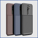 素面甲殼系列 OPPO A9 2020 A5 2020 Reno 2 手機殼 全包邊 防摔 保護殼