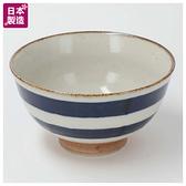 (日本製)飯碗 MANPUKU NITORI宜得利家居