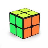 【888便利購】魔方格二階比賽專用魔術方塊(6色)(授權)