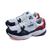 ARNOR 阿諾 運動鞋 跑鞋 白/藍 女鞋 ARWR92006 no029