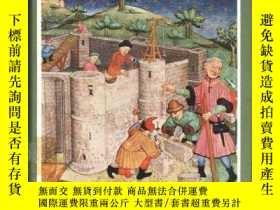 二手書博民逛書店Everyday罕見Life In Medieval TimesY256260 Marjorie Rowlin
