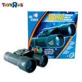 玩具反斗城 10x40望遠鏡