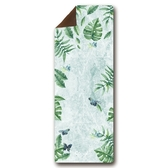 【Clesign】OSE Yoga Mat 瑜珈墊 3mm - SS7 Ecology Zoo Series