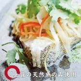 【免運直送】格陵蘭比目鱈魚切片~超大4片組(370公克/1片)