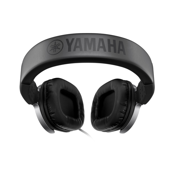小叮噹的店 YAMAHA HPH-MT8 耳罩式耳機 專業監聽耳機