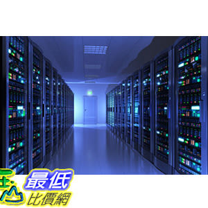 [106美國直購] 2X Cx 10Gbps Pci-E X8 Server Adapter 4.9W Low Profile W/ Full Height/ Lp Bracket