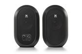 【音響世界】JBL 104 BT同軸監聽喇叭/藍芽5.0黑色款4.5吋60瓦-加購進口喇叭線-免運