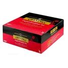 [COSCO代購] WC85984 Twinings 英倫早餐茶 2公克 X 100包