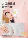 圍裙家用廚房女長袖防水防油時尚做飯的圍腰【輕奢時代】