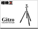 ★相機王★Gitzo GK1545T-82TQD 碳纖維腳架套組〔GT1545T + GH1382TQD〕公司貨